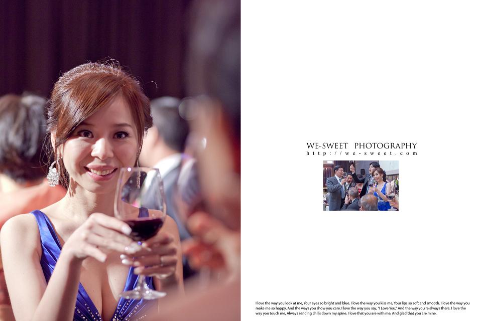 [婚禮記錄] 名震&乃霖 @WHotel-063.jpg