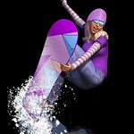 ts3_seasons_render_snowboarder