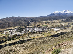 20120623_Chile_2776 Putre