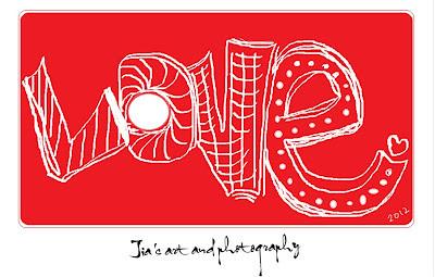 love-2012