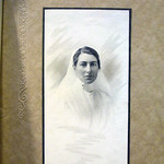 Sister Evelyn Davies, A.A.N.S.