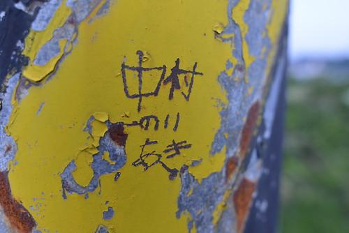 2012夏日大作戰 - 霧島 - 電車go~ (11)