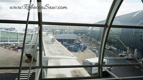 Paris Charles de Gaulle Airport - rebeccasaw (40)