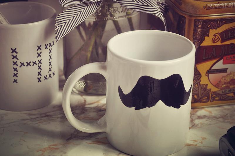 mug diy 2