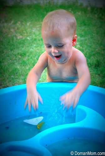 Water table 6-15-12 04_new