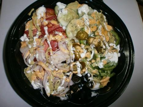 Vegetable-Salad-R