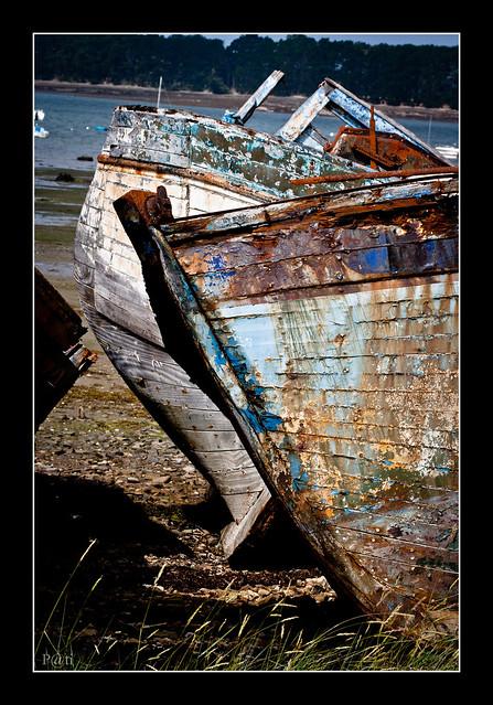 Palette De Peinture Flickr Photo Sharing