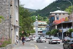 Seychelles - Mahe 321