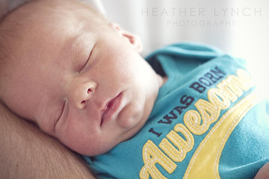 HeatherLynchPhotographyLT3