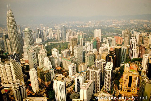 Kuala_lumpur City