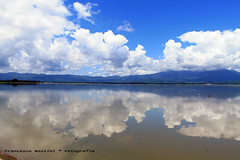 Lago Payao