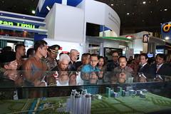 IIICE Conference 2011-02