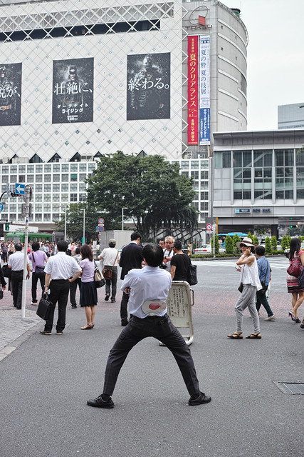 20120807_01_変なおじさん。