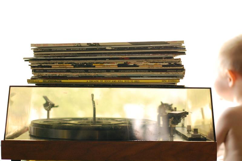 albums_4