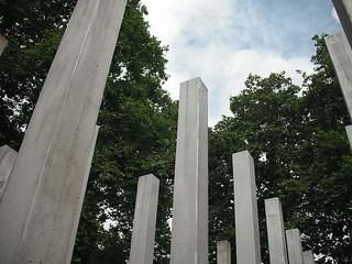 July 7th Memorial