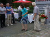 1. Aug. Riga - 17
