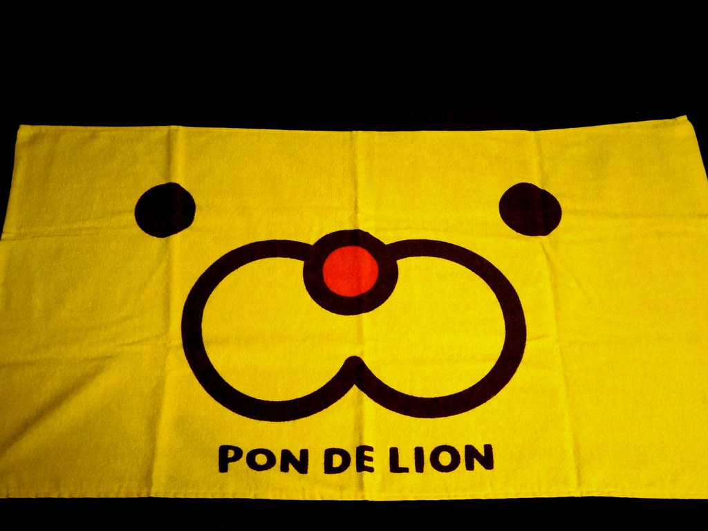 th_pon4