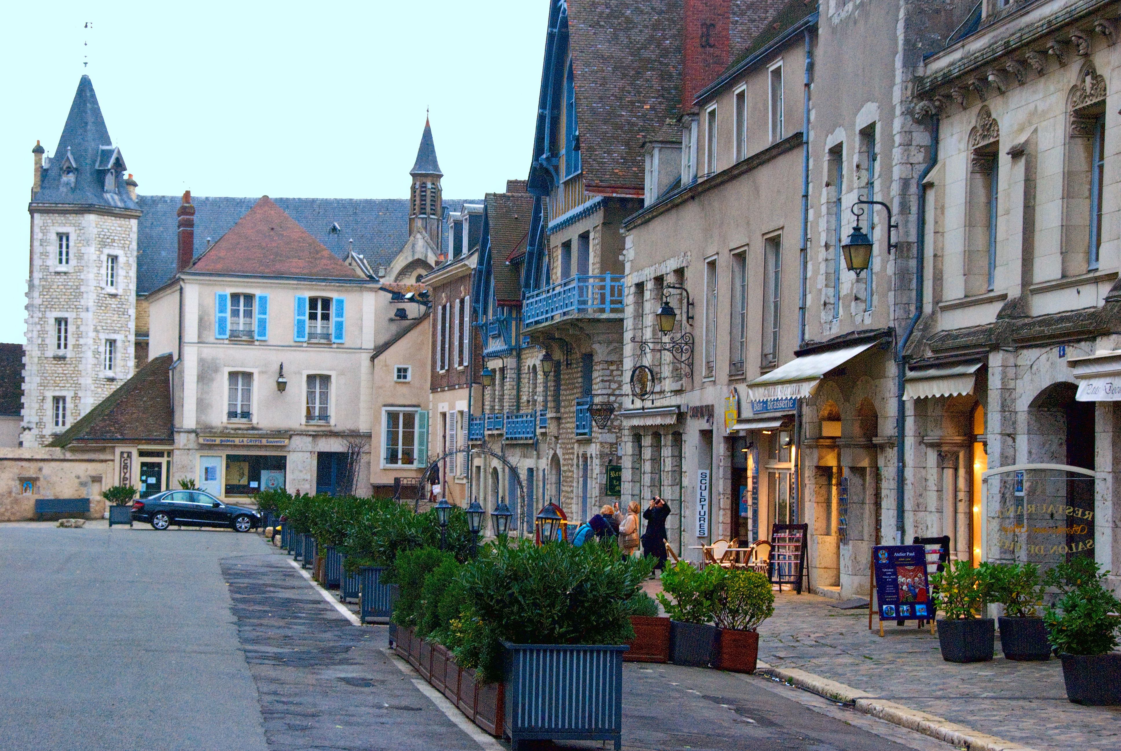 Chartres ville flickr photo sharing for Piscine chartres