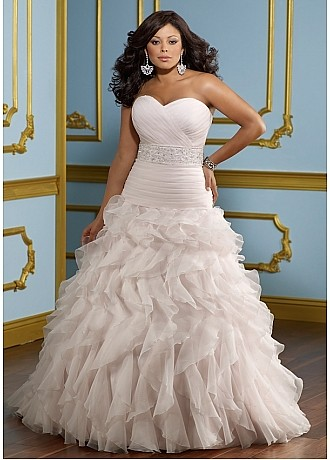 How To Find Trendy Plus Size Evening Dresses Womens Day