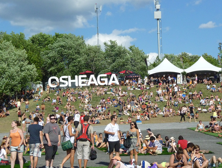 osheaga-1