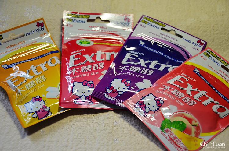 無糖口香糖01.jpg