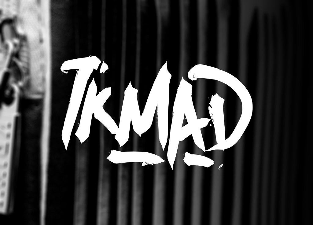 TKMAD