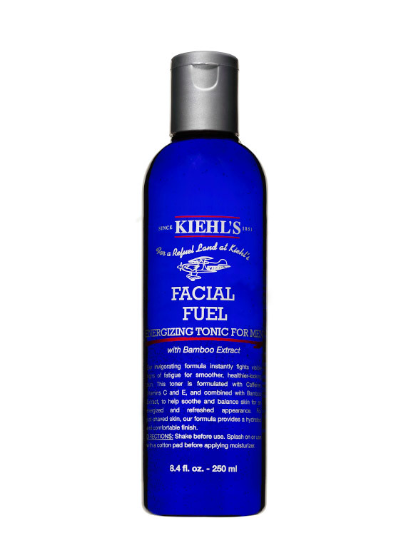 Facial Fuel Energizing Tonic 250ml - RM85.jpg