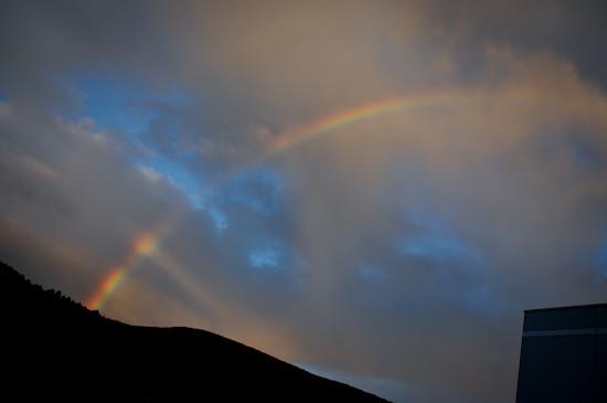 20120809-DSC_7519-rainbow