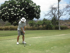 Makaha Valley Country Club 201