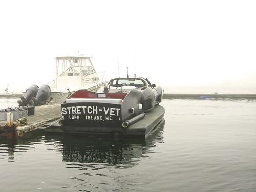 vetteboat2