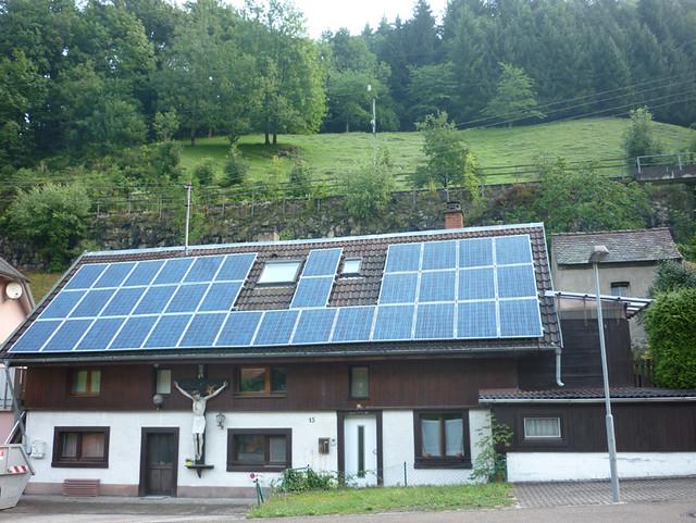 solar-jesus15