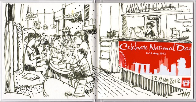 120812_coffeeclub