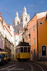 20120211-Lisbon-0117