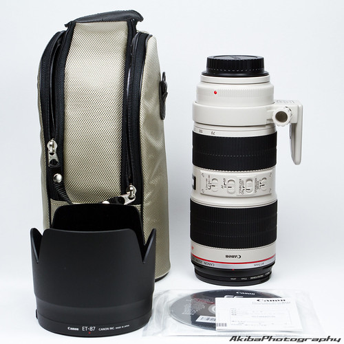 EF70-200_28L_IS2USM#6