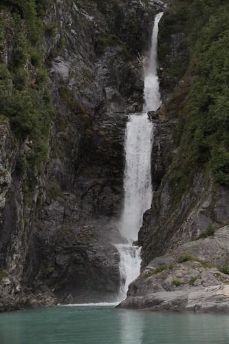 Alaska 408