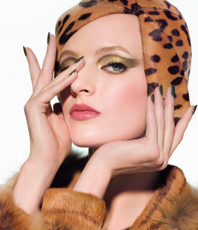 introducing-dior-golden-jungle-makeup-collection-for-fall-2012-1