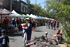 Ballard Farmers' Market by hollybroadland