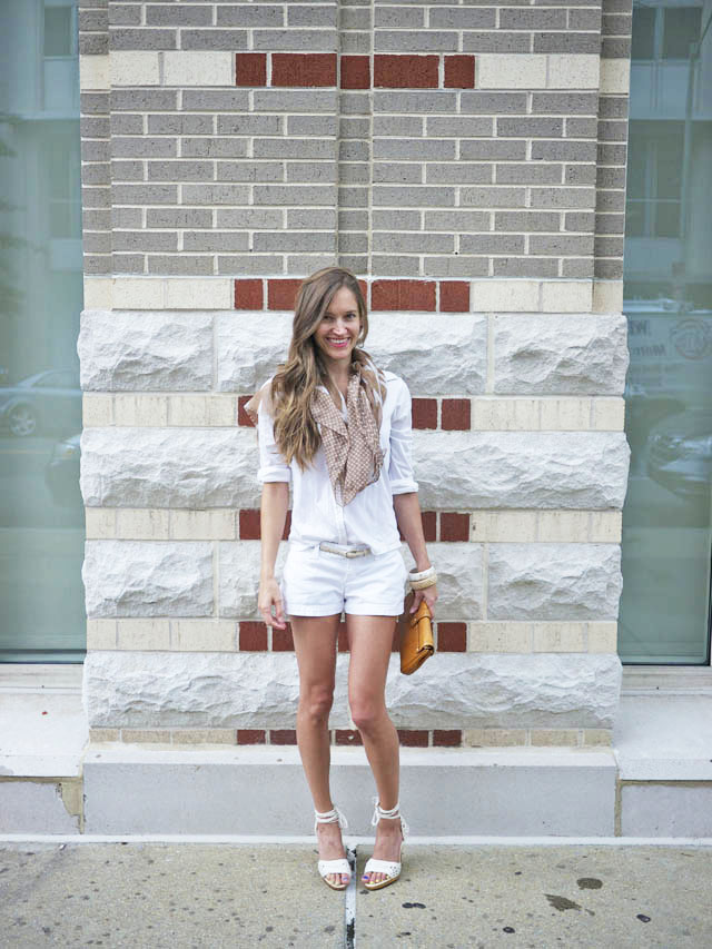 rachel mlinarchik, fair vanity, fashion blog, filter coffee, washington dc, outfit post