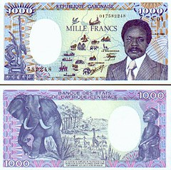 gabon-money
