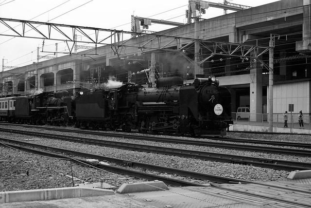 M3_2011-07-03_022