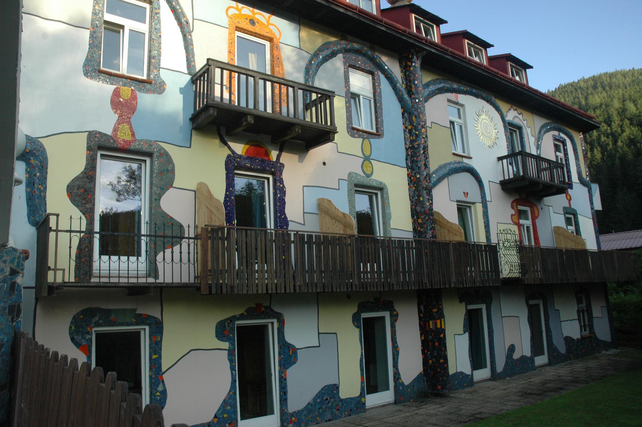 Hotel Per Diem Grand Island Ne