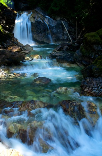 autumn background beautiful beauty blue canada canadian cascade creek fall flowing foliage forest fresh green lake landscape leaf motion mountain natural nature outdoor park peaceful plant rain river road rock rockies rocky scenery scenic sky snow spring stone stream summer tourism travel tree tropical vacation water waterfall wet wild wood