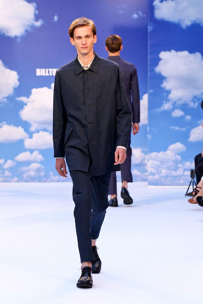 Dennis Jager3127_SS13 Paris Bill Tornade(fashionising.com)