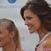 Katee Sackhoff & Tricia Helfer - DSC_0393