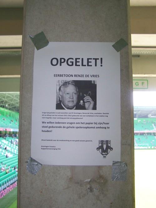 7814835642 0072e20ffd b FC Groningen   Willem II 1 1, 19 augustus 2012
