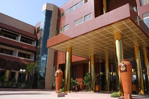 Photo from hotel Hotel Gondol