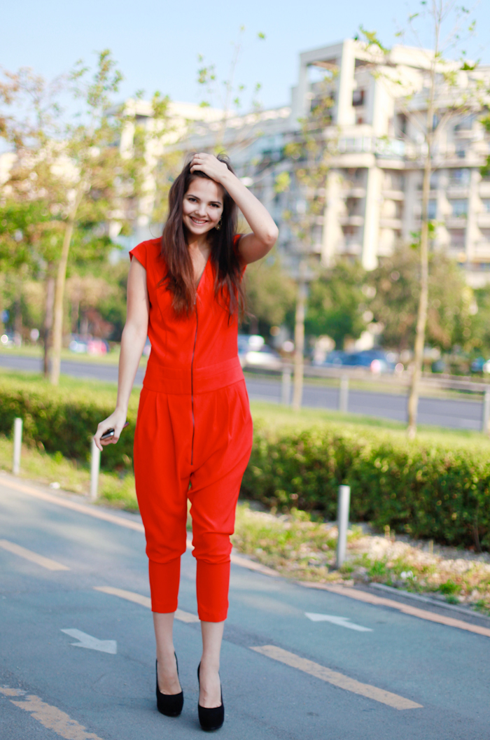 IMG_7332jumpsuitred
