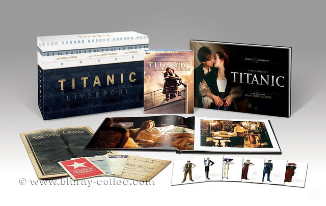 titanic_coffret_collector_blu-ray_3D_1