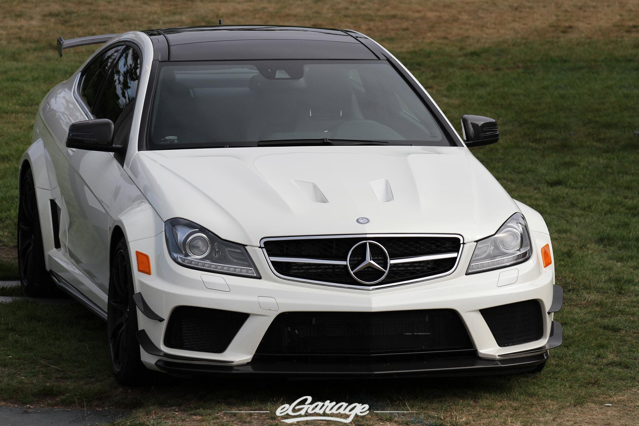 7828662190 5e6a953e9c k Mercedes Benz Classic