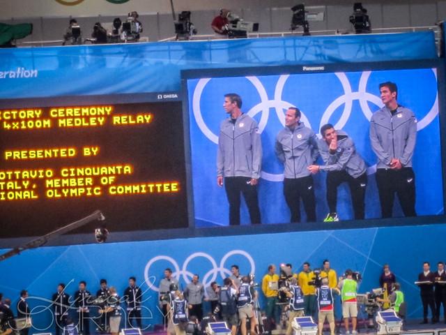 2012.08 London 2012 Olympics (292 of 323)